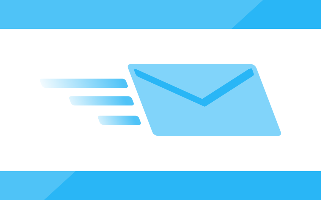 Dominate Like A Boss With Express Email Marketing