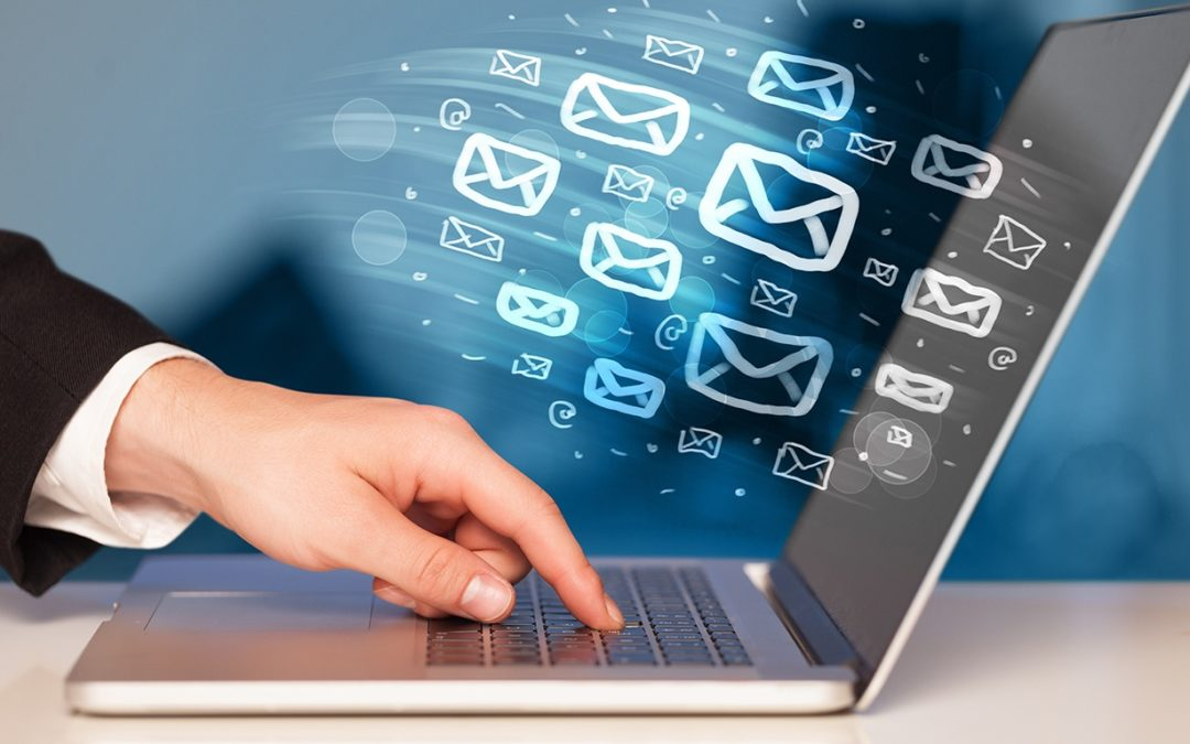 Express Email Marketing Is A Simple Way To Stay In Constant Contact With Your Audience