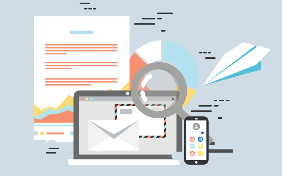 Express Email Marketing Makes Life Easier