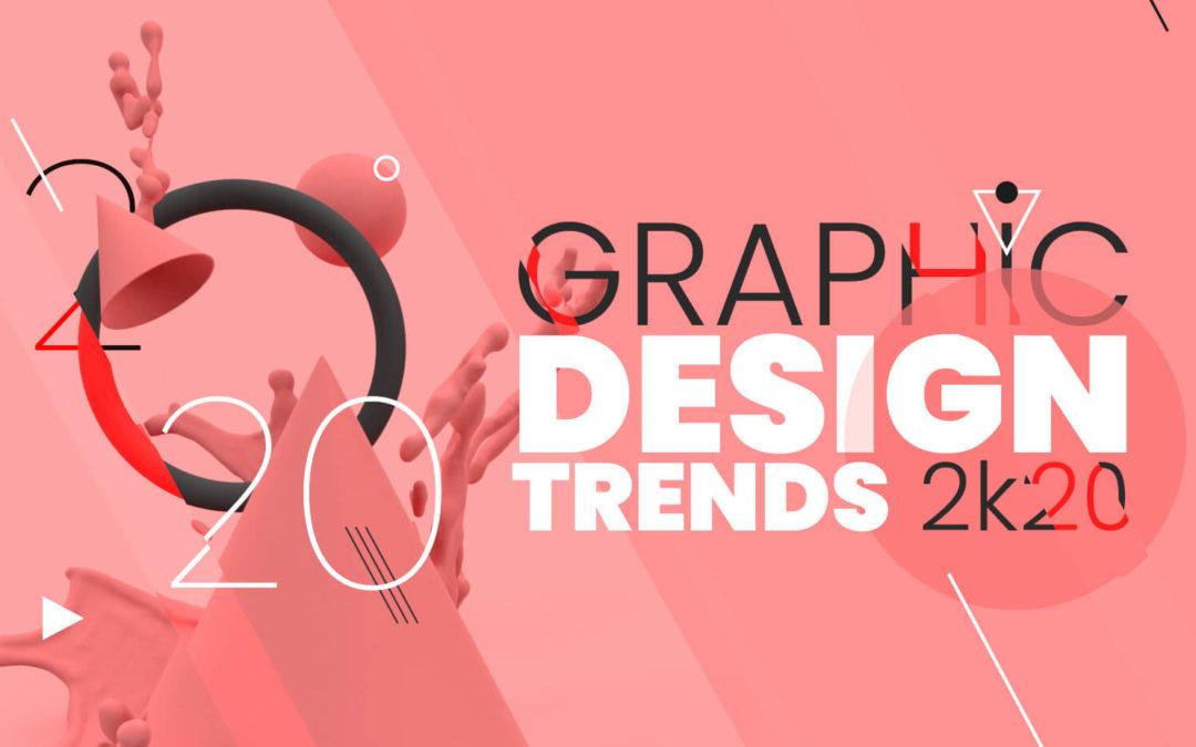 Grapic Design Print Delievery
