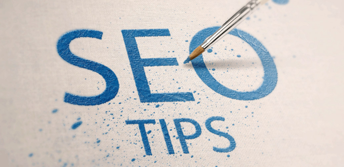Here-Are-Some-Search-Engine-Optimization-Tips