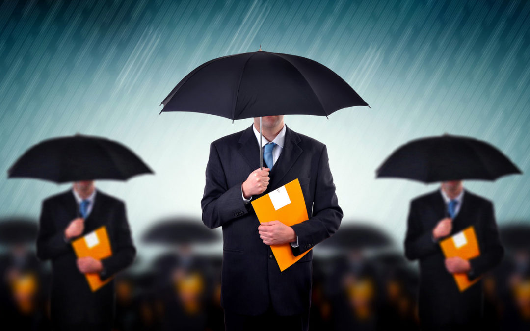 How your business can stay productive in bad weather