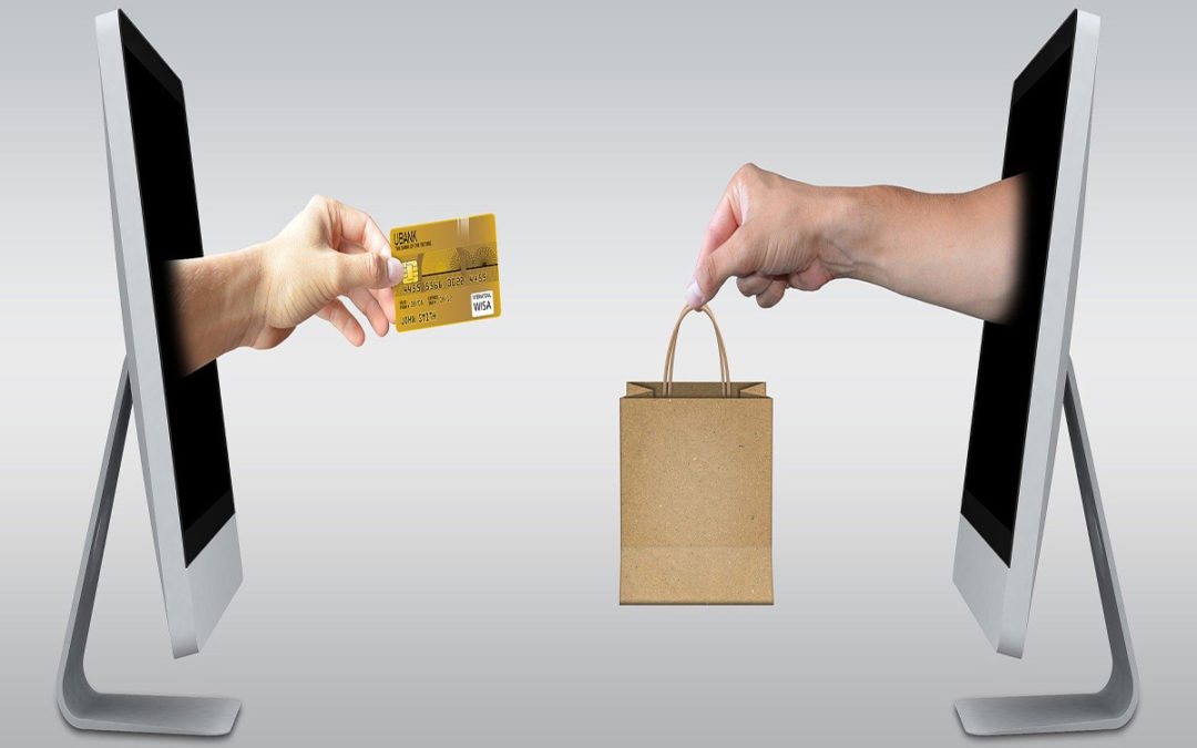 Key Features of Web Design in E-commerce