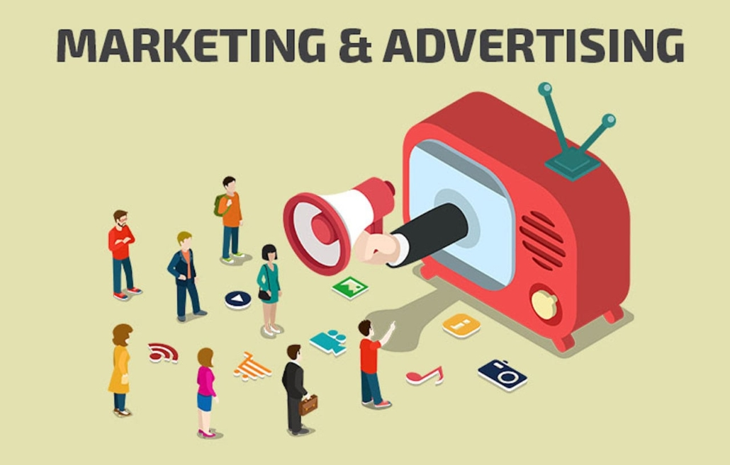 Marketing-Advertising-Web-Design