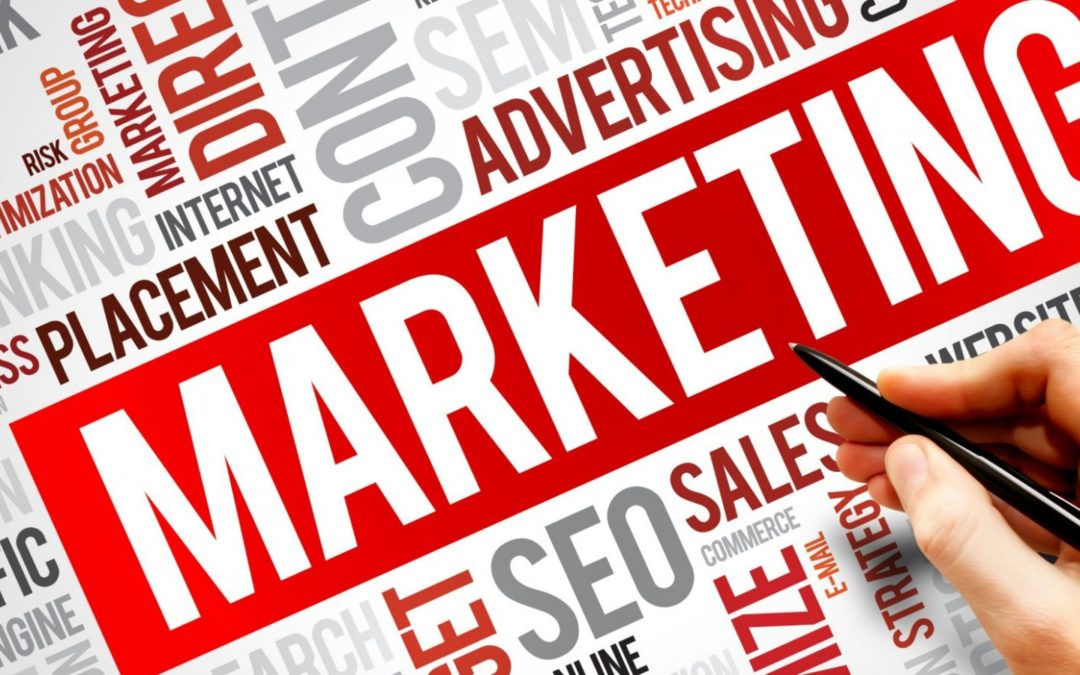 Need A Marketing Tune Up? Here's How To Tell If You Need One