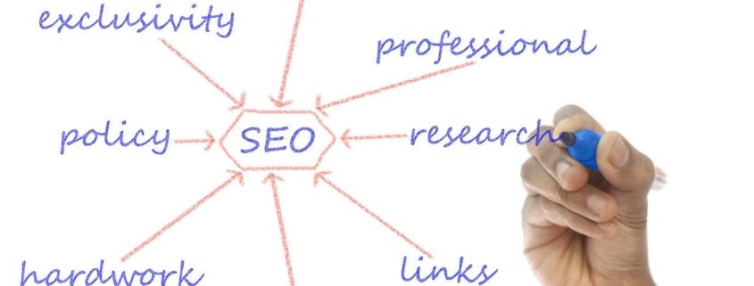 search-engine-optimization-company-my-basic