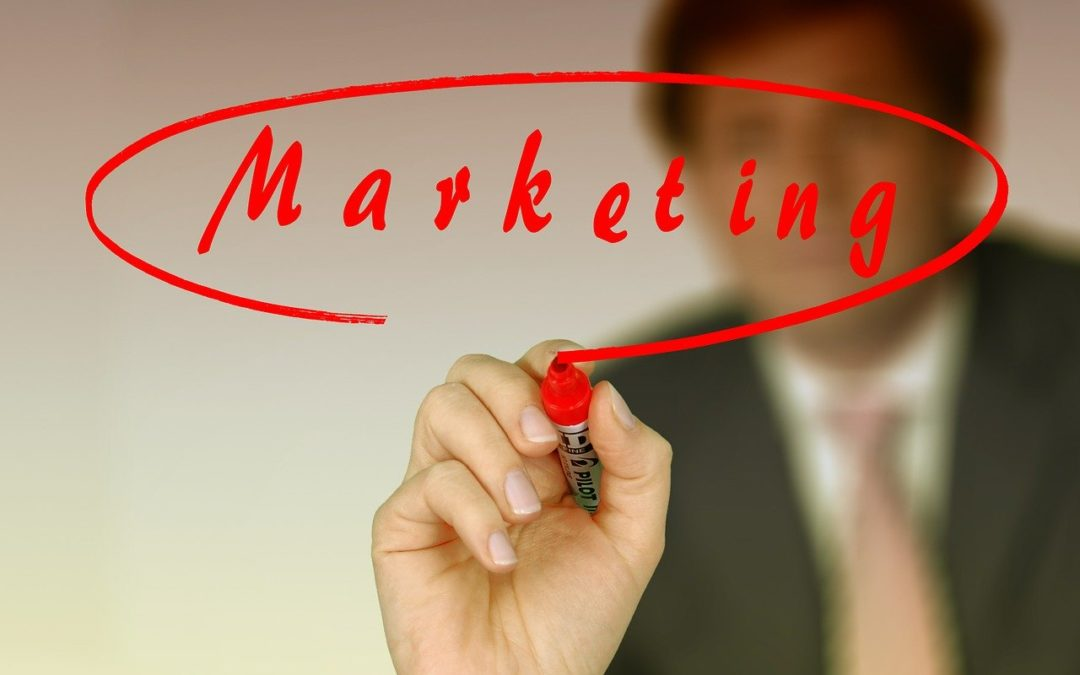 The DNA Of Marketing And Branding