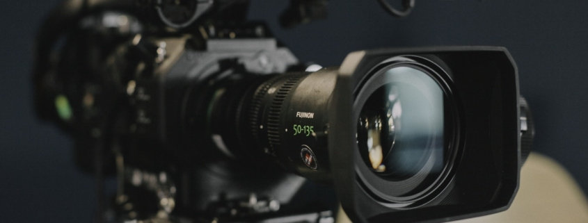 video-services-my-basic-llc