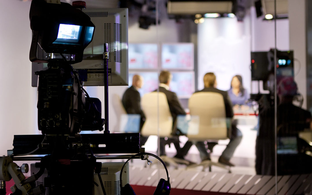 Video commercials rock at helping businesses shine!