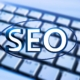 helping-you-with-seo-my-basic