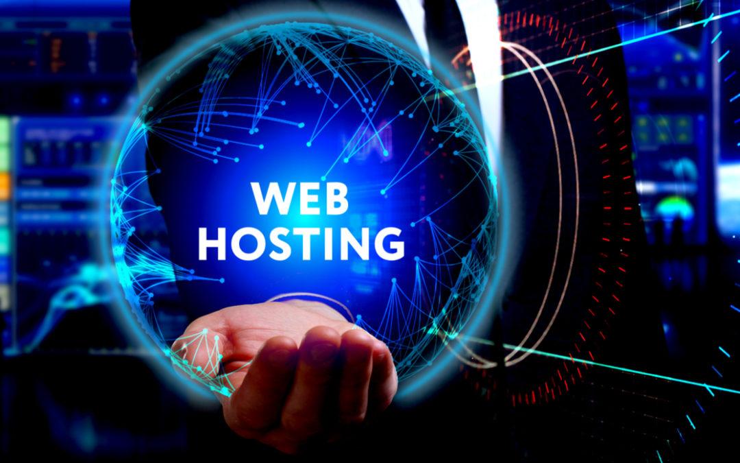 Atlanta Web Hosting Services From Stewhosting.com