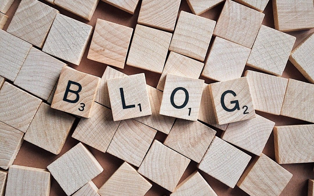Don't Have Time To Manage Your Blog And Social Media Channels? MyBasic LLC Has The Time And Management Capability