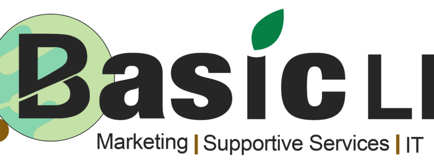 my-basic-llc-logo-organic
