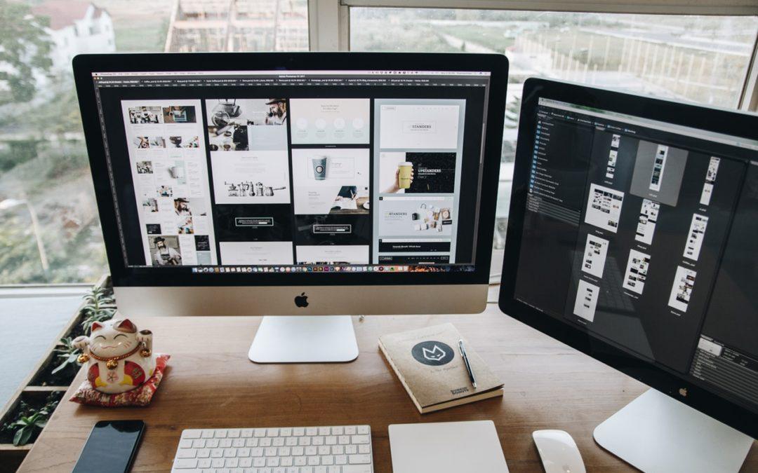 Web Design Services Atlanta