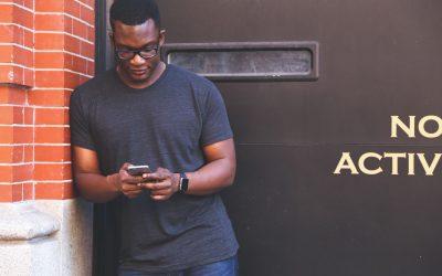 6 Trends for App Development in 2020