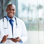 doctors-app-development-can-help-your-practice-grow-my-basic-llc
