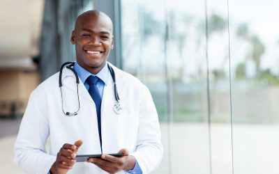 Doctors: App Development Can Help Your Practice Grow