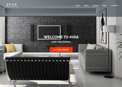 Avas LLC