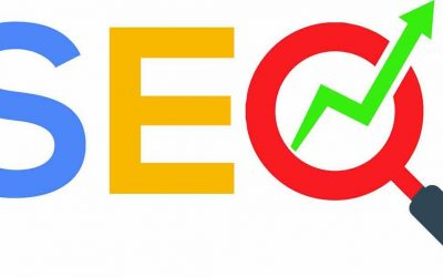 The Benefits of Working with An Atlanta SEO Company