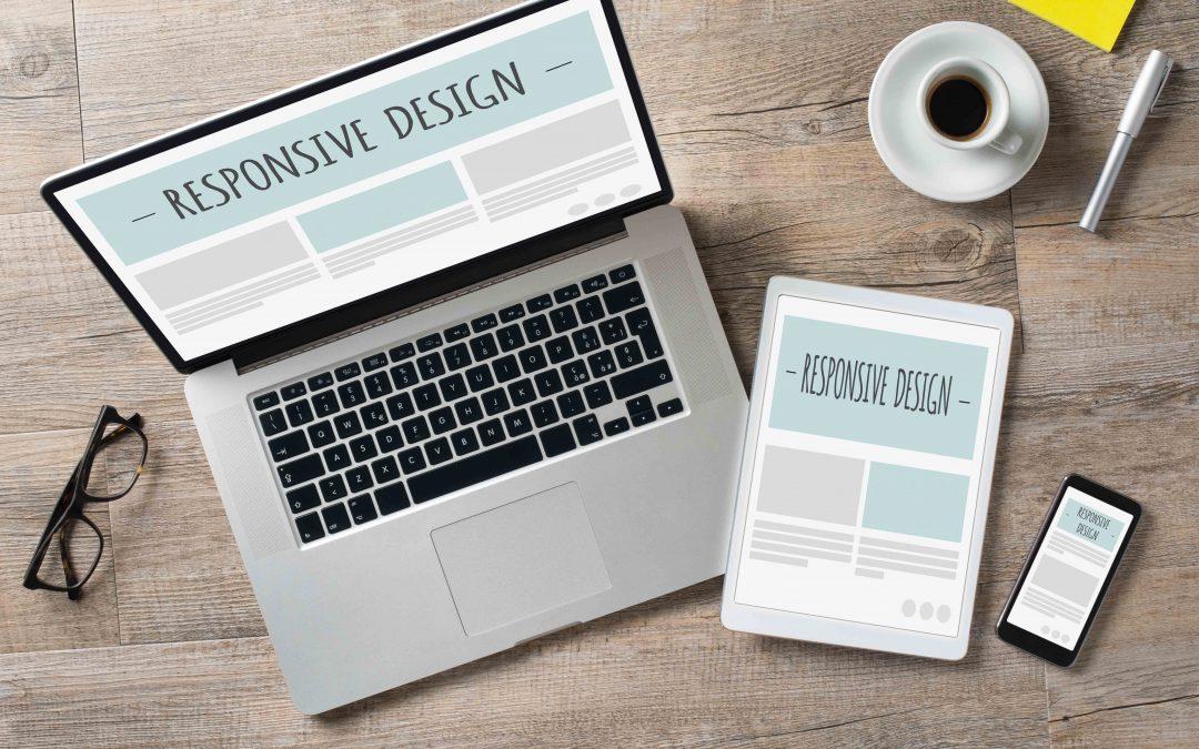 hire-web-design-company-in-georgia-my-basic