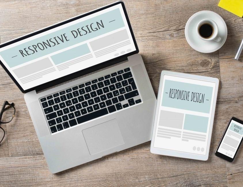 web-design-company-my-basic