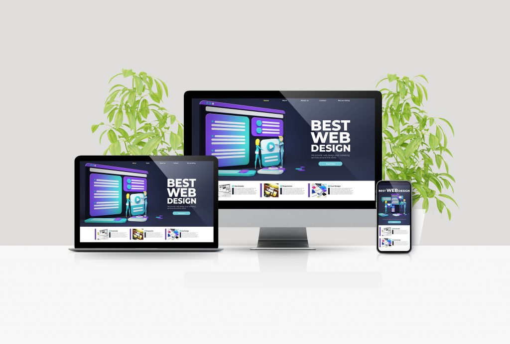 hire-a-web-design-company-in-georgia-my-basic-llc
