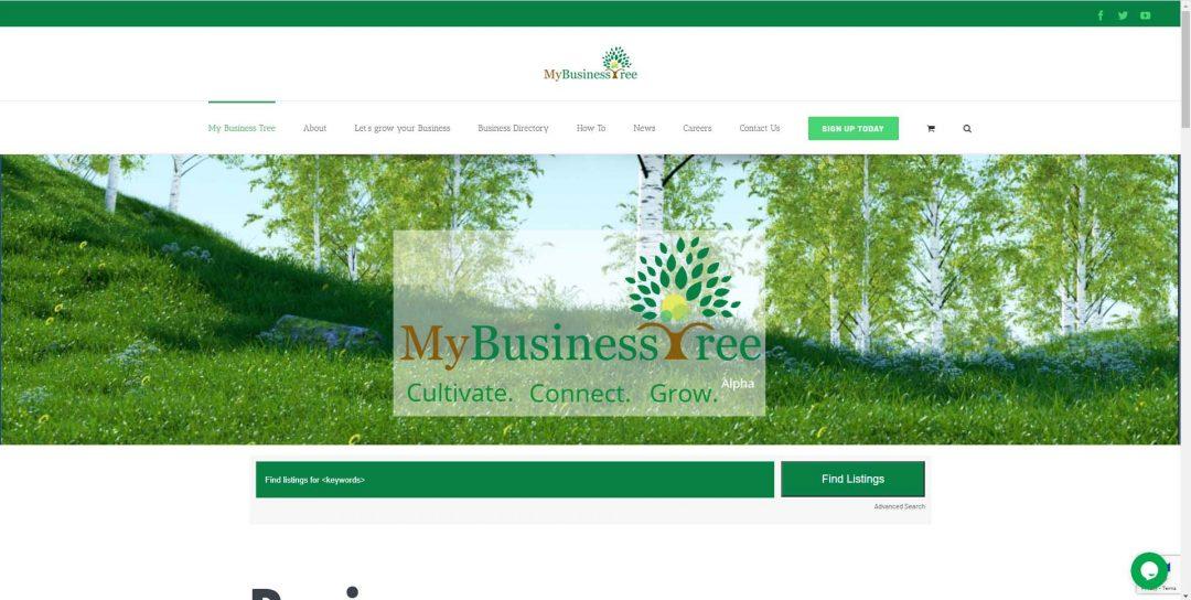 mybusinesstree