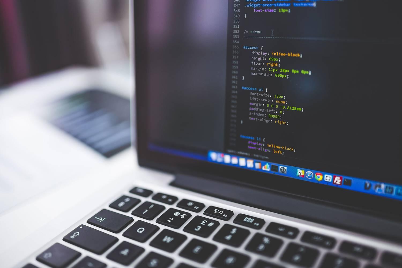 software-development-my-basic