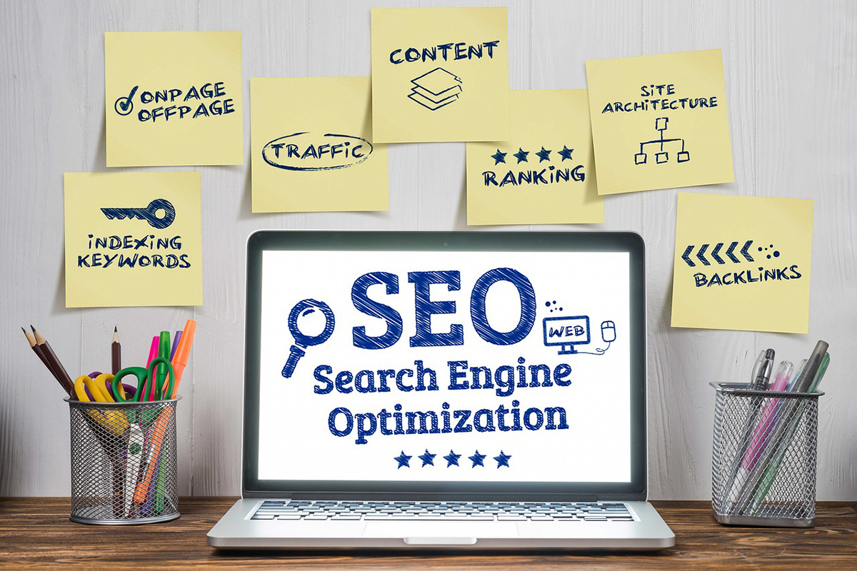 search-engine-optimization-services-my-basic