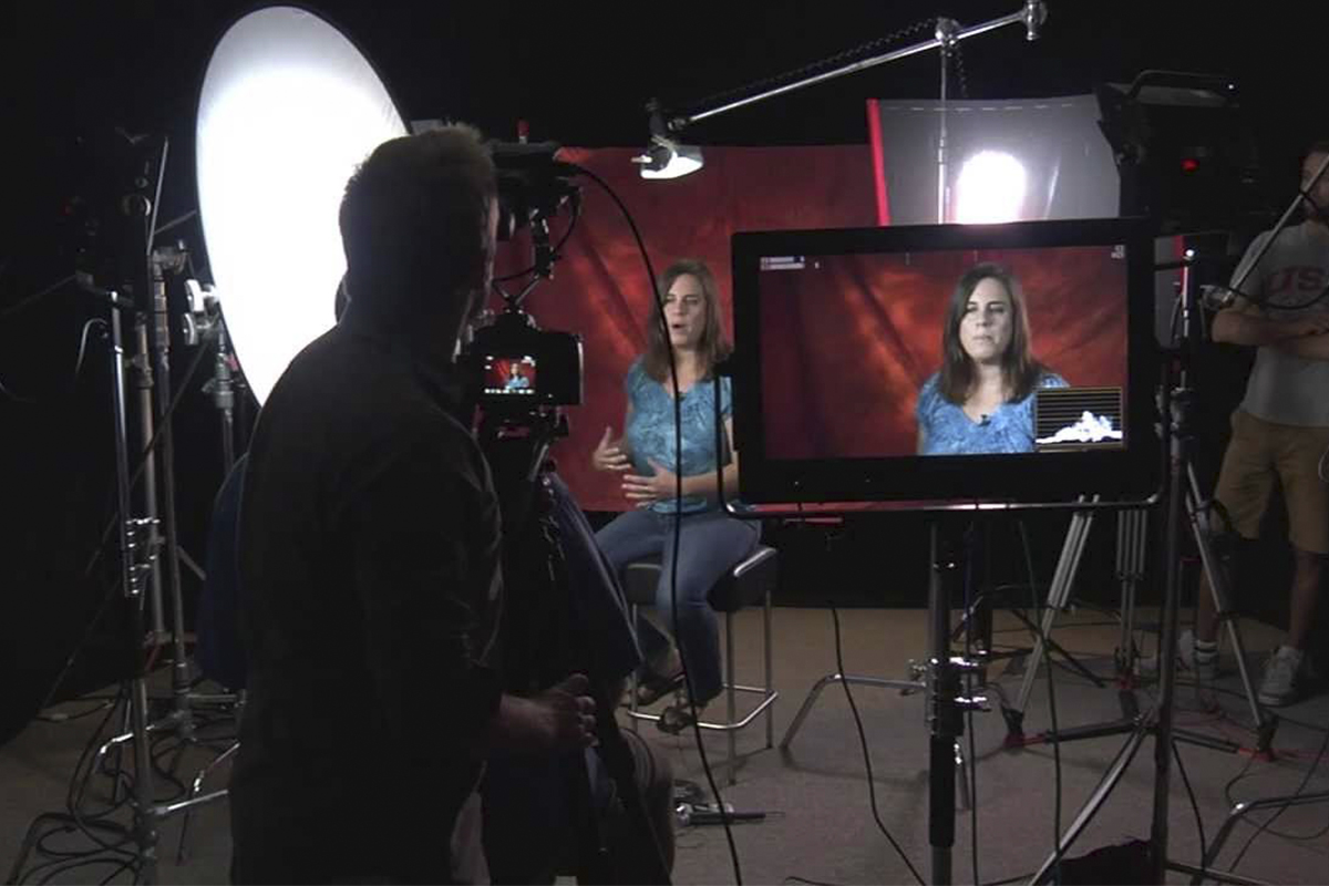 video-production-my-basic