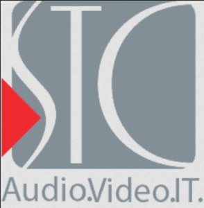 stcavit-logo