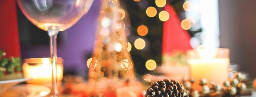 merry-christmas-from-my-basic-llc