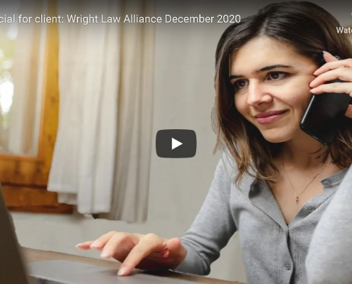 wright-law-alliance-commercial