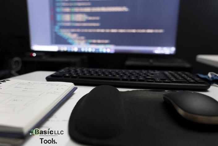 basic-tools-website-design-digital-marketing-app-development