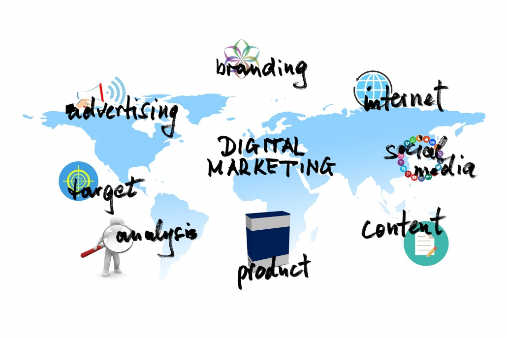 digital-marketing-my-basic