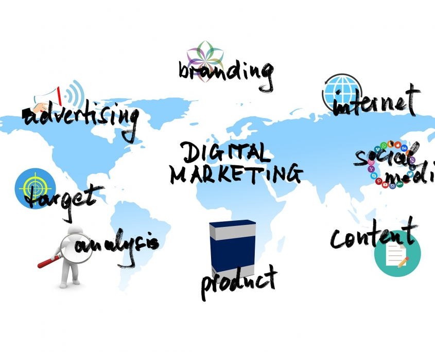 digital-marketing-my-basic