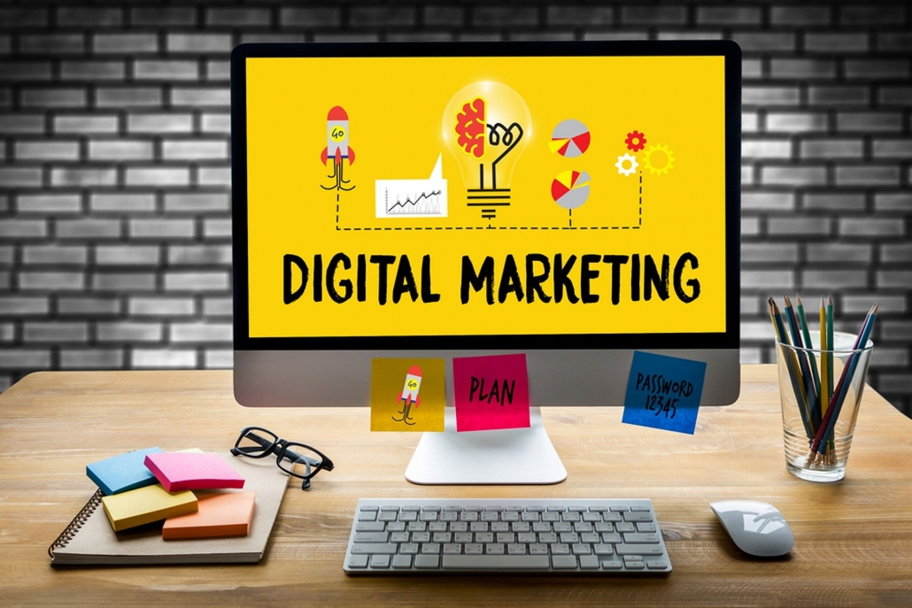 digital-marketing-services-my-basic
