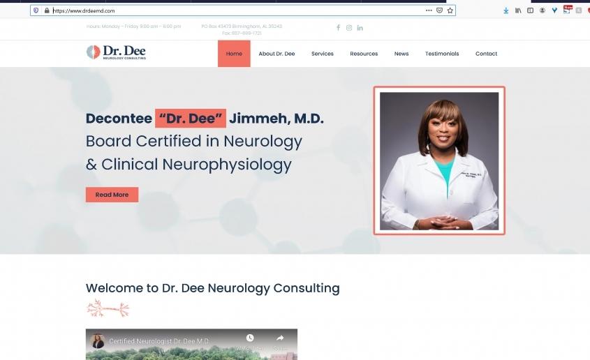neurologist-near-me-dr-dee