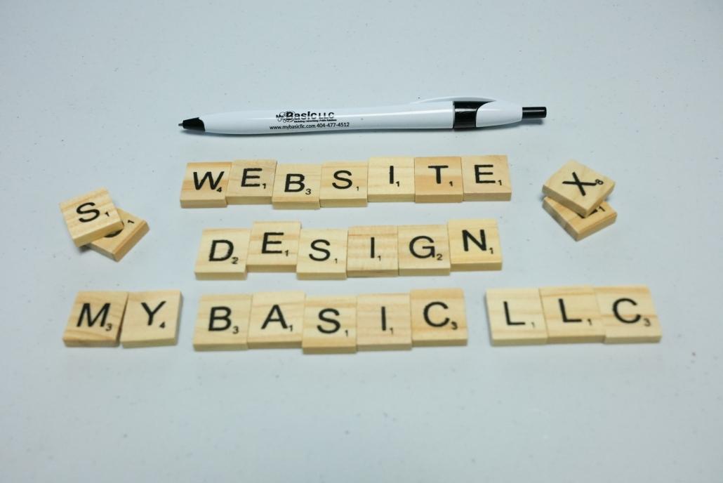 website-design-services-my-basic-llc