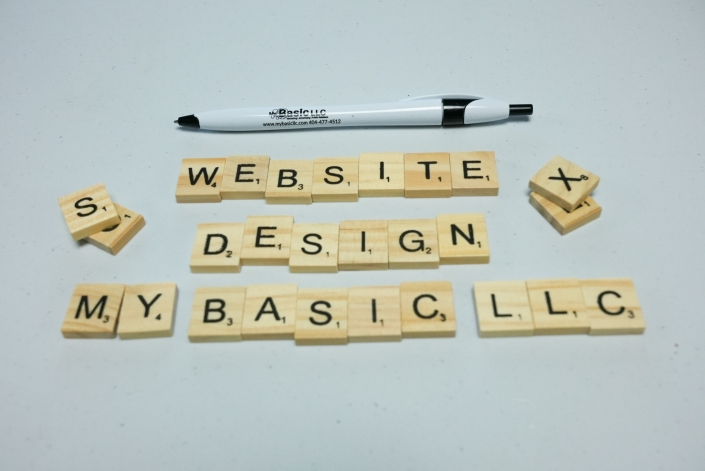 website-design-services-my-basic-llc