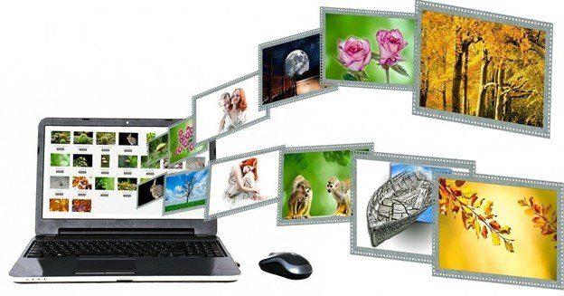 website-design-mybasicllc