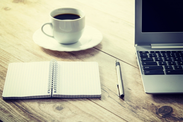 blogging-tips-my-basic
