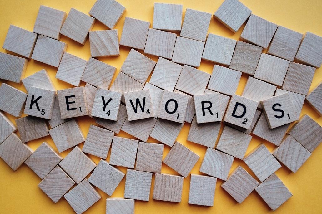 keywords-are-essential-mybasic