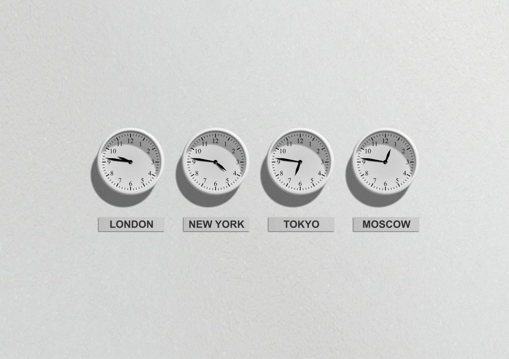 schedule-your-posts-my-basaic