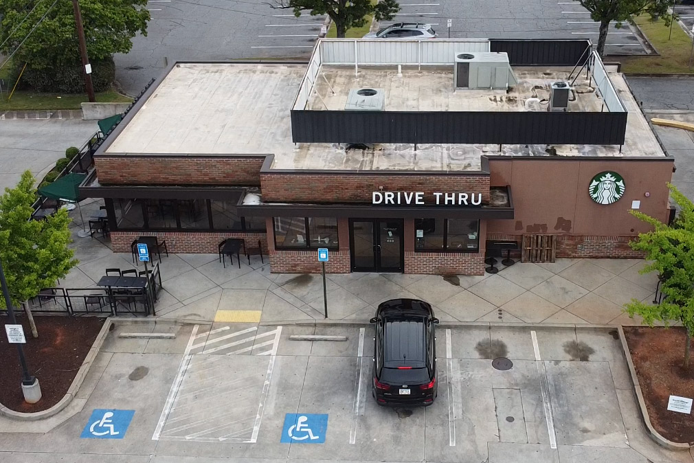 commercial-real-estate-mybasicllc-drone-services