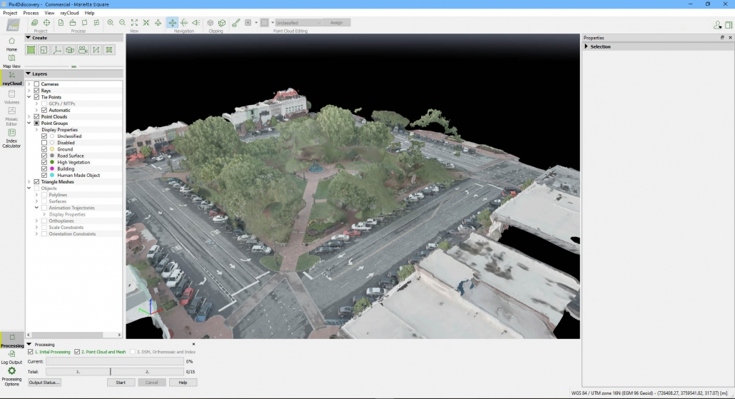 surveying-and-mapping-mybasicllc-drone-services